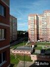 Квартира с евроремонтом в новом микрорайоне - Фото 4