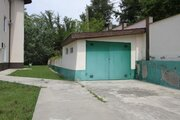 Продается дом-гостиница в Адлере - Фото 5