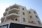 Продажа квартиры, Ялта, Пгт. Кореиз - Фото 4