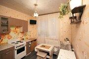 Продам 2-к квартиру, Зеленоград г, к107б - Фото 1