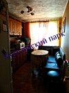 Продается 1-к. квартира Лихачевское шоссе 1к.2 - Фото 1