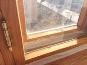 Двухкомнатная квартира в Солнечногорске, ул. Ленинградская плюс гараж - Фото 4