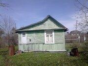 Продам участок с дачным домиком, Земельные участки в Гатчине, ID объекта - 201449389 - Фото 2