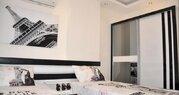 66 000 €, Продажа квартиры, Аланья, Анталья, Купить квартиру Аланья, Турция по недорогой цене, ID объекта - 313158633 - Фото 7