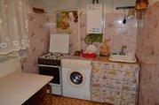 Cдам 3х комнатную квартиру в п.миз д.36 - Фото 3