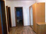 Продам 1к квартиру, район мжк, Площадь-47м2 - Фото 2