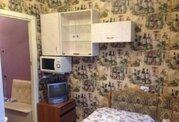 Продается онокомнатная квартира г.Фрязино ул.Барские пруды д.5 - Фото 3