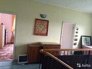 Продам дом, Продажа домов и коттеджей Орел, Вадский район, ID объекта - 502309121 - Фото 11