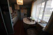 Продается 3-комнатная квартира пр. Ленина д. 28 - Фото 1