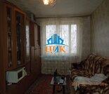 Продается 2-комнатная квартира, г. Яхрома, ул. Большевистская - Фото 1