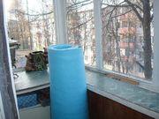 Продажа 2-комнатной квартиры: г. Наро-Фоминск, ул. Шибанкова, д. 59 - Фото 4
