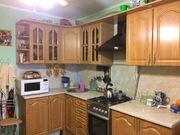 Продам двухкомнатную квартиру 60 кв.м в д. Новая - Фото 1