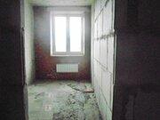 Продажа 1-комнатной квартиры в Балашиха - Фото 2