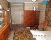 Продаётся 2-комнатная квартира в Дмитровском районе, п. Ново-Синьково - Фото 2