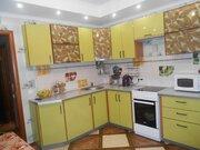 Продается 3-х комнатная квартира г.Подольск ул. Профсоюзная д.4 корп.2 - Фото 1