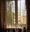 2к.к в центре города Электросталь - Фото 5