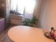 Продается 2-х комнатная квартира пр-т Боголюбова д.45 - Фото 2