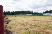 Продажа участка, Заокский район, Симоново, Картошкино 316 - Фото 3