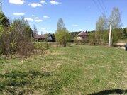 Продам недорого земельный участок - Фото 3