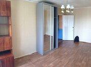 Продам 1 комнатную квартиру в Красногорске - Фото 2