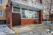 Продается квартира, Москва, 39м2 - Фото 4