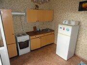 1 ком. квартира г. Щелково, ул. Талсинская, д. 24а, 42 кв.м. - Фото 4