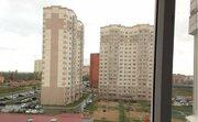 Продается 2-х комнатная квартира на ул. 65 Лет Победы