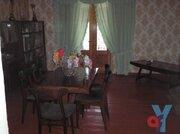 Продается квартира в г.Батуми - Фото 3