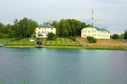 Продается 1 комн. квартира в санатории Воробъево - Фото 2