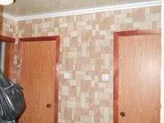 Продается 1 к.кв. в хорошем состоянии в центре Подольска - Фото 5