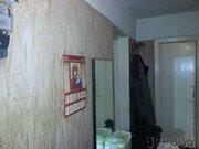 Продаю 2 ком.кв,47 кв.м. Щелково, ул. Комсомольская д.9/11 - Фото 3