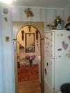 Продам 2-х комн. Квартиру в п. Новоселки в отличном состоянии - Фото 5