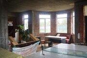 Продам дом в г.Дедовске - Фото 3