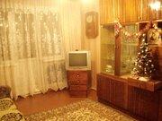Орел, Советский - Фото 3