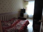 2комн.квартира по ул.Советская, д.21 в гор.Электрогорске, 60км.от МКАД - Фото 2