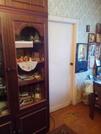 Продаю 3-комнатную квартиру г. Старая Купавна - Фото 4