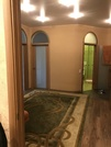 Продается 2-комн. квартира г. Жуковский, ул. Амет-Хан Султана, д. 15к2 - Фото 5