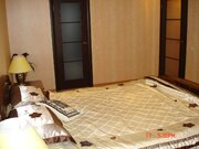 7 899 000 Руб., 2-этажная 3-комнатная квартира полностью упакована Щорса 57, Купить квартиру в Белгороде по недорогой цене, ID объекта - 318024962 - Фото 6