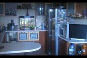 120 000 €, Продажа квартиры, Купить квартиру Рига, Латвия по недорогой цене, ID объекта - 313136669 - Фото 2