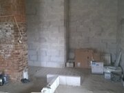 Продается 2-комнатная квартира (евротрешка) г. Химки - Фото 1