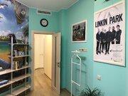 37 500 000 Руб., 4-комнатная квартира в доме бизнес-класса района Кунцево, Купить квартиру в Москве по недорогой цене, ID объекта - 322991838 - Фото 11