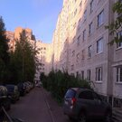 1к квартира 40 кв.м. в центре города - Фото 1