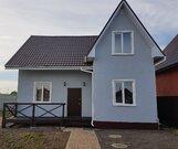 Продаётся Дом 110 м2 в д.Авдотьино - Фото 3