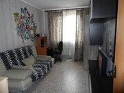 2-комнатная квартира Солнечногорск, ул. Молодежная, д.1 - Фото 1