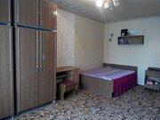 Сдаю 1-ком. квартиру на Военведе/Рынок - Фото 2