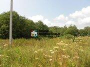 Продажа участка, Якоть, Московская область, Дмитровский район - Фото 1