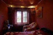 3-комн.квартира с дизайнерским ремонтом, ж/д ст.Москворецкая - Фото 5