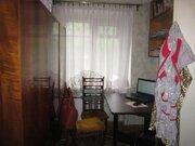 2х комнатная квартира в центре Челябинска - Фото 3