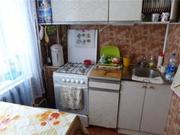 Трехкомнатная квартира в Московской области по цене однокомнатной - Фото 5