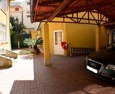 Продажа Дома г. Сочи - Фото 5